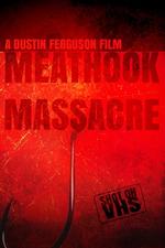 Meathook Massacre