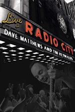 Dave Matthews & Tim Reynolds - Live at Radio City