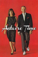 Astaire Time