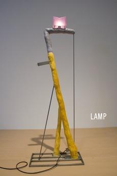 Lamp (2003)