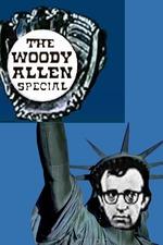The Woody Allen Special