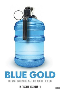 Blue gold world water wars essay