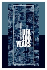 100 Years of the UFA