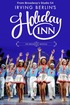 Holiday Inn: The New Irving Berlin Musical - Live on Broadway