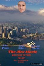 The Alex Movie