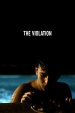 The Violation