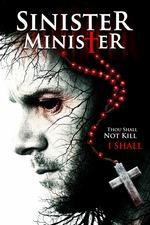 Sinister Minister