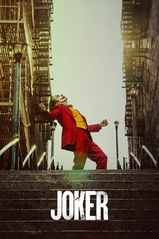 Image Result For Review Film Joker In English