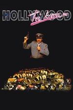 Three Tickets to Hollywood