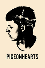 Pigeonhearts
