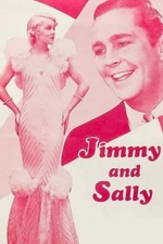 Jimmy and Sally