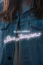 Black Mirror: San Junipero