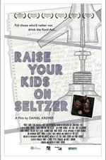 Raise Your Kids on Seltzer