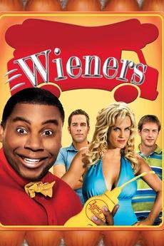Wieners