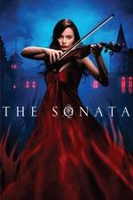 The Sonata
