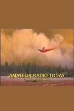 Amateur Radio Today