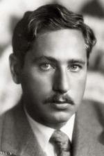 Josef von Sternberg in Retrospective