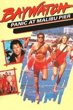 Baywatch: Panic at Malibu Pier