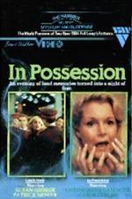 In Possession