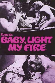 Light my fire - The Doors - Testo canzone con traduzione ...