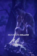 Brookton Hollow