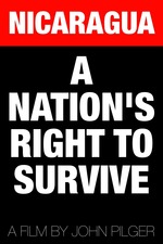Nicaragua: A Nation's Right to Survive