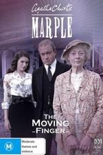 Marple: The Moving Finger