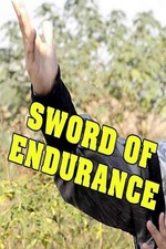 Sword Of Endurance
