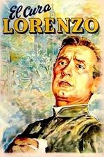 The Priest Lorenzo