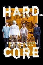 Hard-Core