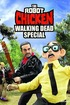 The Robot Chicken Walking Dead Special: Look Who's Walking