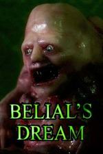 Belial's Dream
