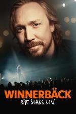 Winnerbäck - A Kind of Life