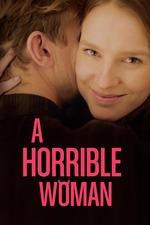 A Horrible Woman