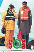S.O.S: Swedes at Sea