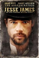 The Assassination of Jesse James: Death of an Outlaw