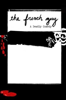 The French Guy