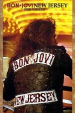 Bon Jovi - New Jersey (The Videos)
