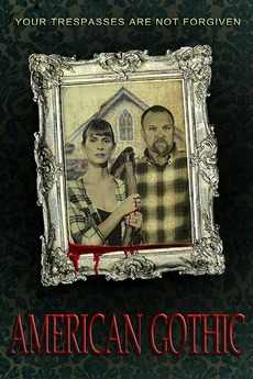 American Gothic 2017 Directed By Stuart Connelly O Reviews Film