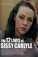 The 12 Lives of Sissy Carlyle