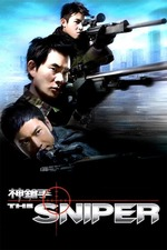The Sniper