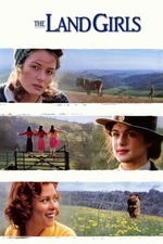 The Land Girls