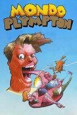 Mondo Plympton