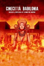 Cinecittà Babylon