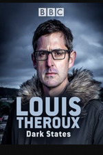 Louis Theroux: Dark States - Heroin Town