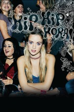 The Ketchup Effect
