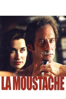 The Moustache