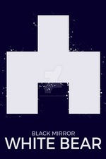 Black Mirror: White Bear