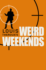 Louis Theroux's Weird Weekends: Swingers