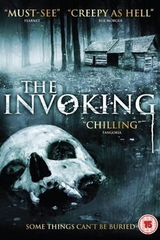 the invoking 4 halloween nights